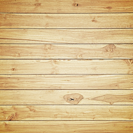 backgroud: Beautiful wood texture backgroud