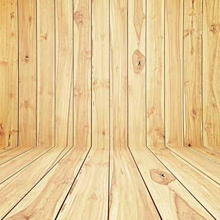 Natural color wood texture backgroud Stock Photo - 16849716