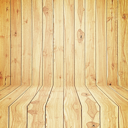 Beautiful wood texture backgroud Stock Photo - 16849717