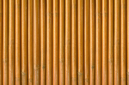 Dry bamboo wood texture background photo