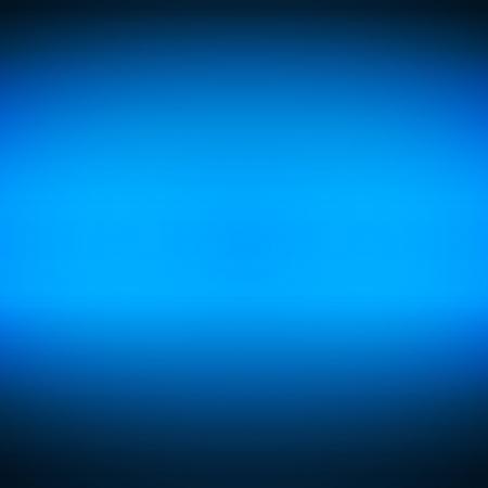 fondos azules: Fondo abstracto negro y azul Foto de archivo