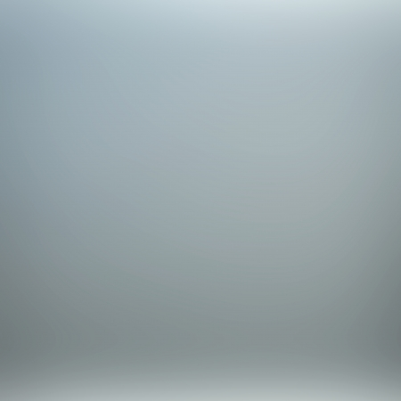 plain background: Gray abstract background Stock Photo