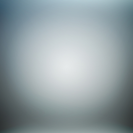 Gray abstract background Stock Photo - 17017133