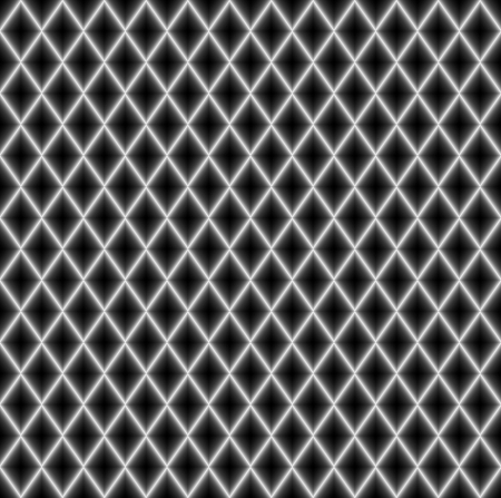 Black and white diagonal abstract background Stock Photo - 17434534