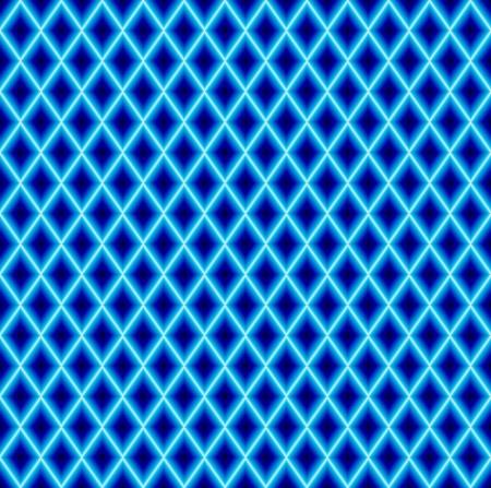 cuadros blanco y negro: Negro y azul diagonal fondo abstracto brillante