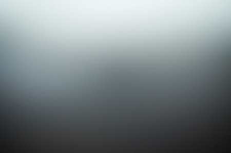 Gray gradient absract background Stock Photo - 17434477