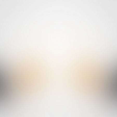 Smooth gray abstract background Stock Photo - 17434478