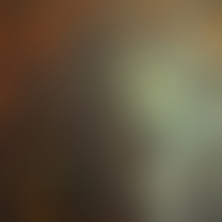 Brown and gray abstract background photo
