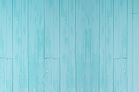 colored dye: Blue wood texture  background Stock Photo