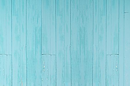 Blue wood texture  background Reklamní fotografie