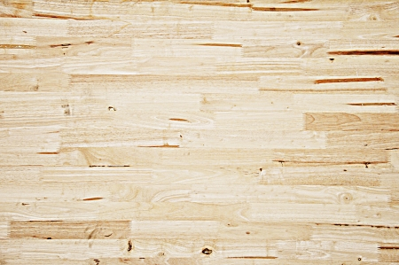 3642;Wood texture background Stock Photo - 17775668