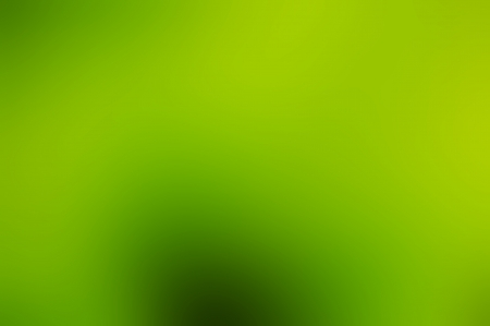 Green gradient abstract background photo