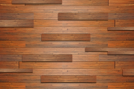 Wood texture background Stock Photo - 17775676