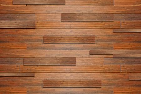 Wood texture background Stock Photo - 17775676