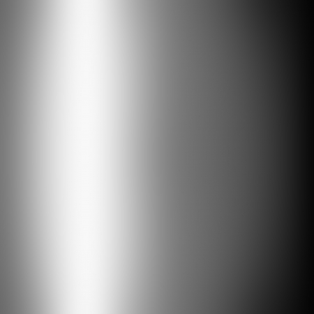 Gray abstract gradient background photo