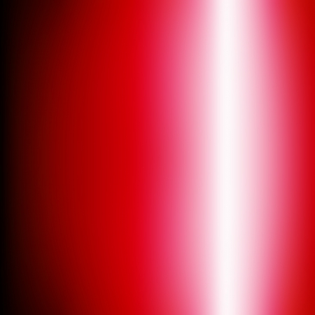 Red abstract gradient background photo