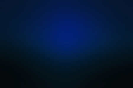 Black and blue abstract background Stock Photo - 17961606