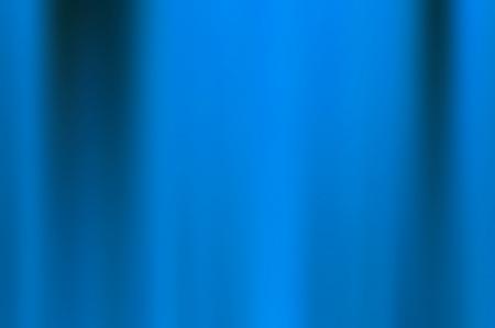azul marino: Fondo abstracto negro y azul Foto de archivo