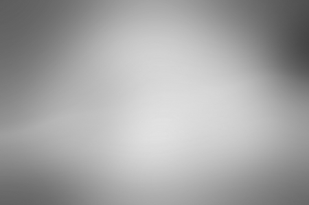 smoky: Abstract gray background