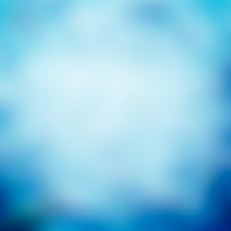 navy blue: White and blue abstract background