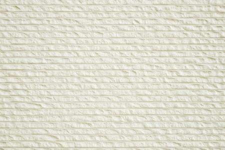 white marble: White stone wall texture background