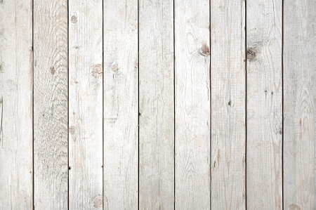 Wood texture background Stock Photo - 18820083