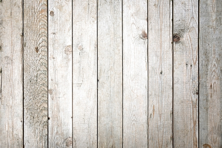 madera rústica: Wood textura de fondo