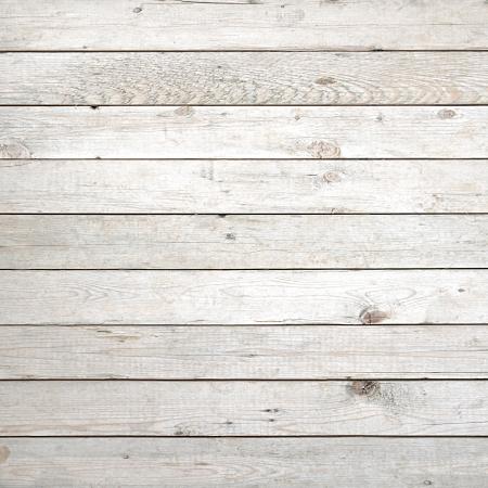 textuur: Houtstructuur achtergrond Stockfoto