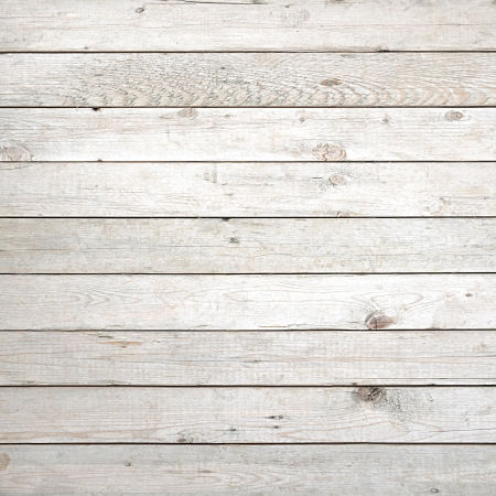 Wood texture background Stock Photo - 18820120