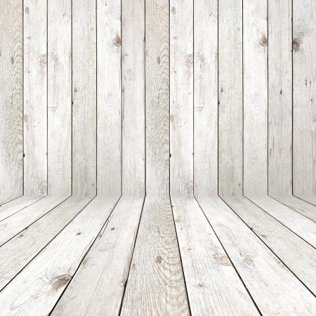porte bois: fond de texture bois