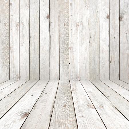 wooden floors: Wood texture background
