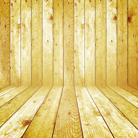 Old wood texture background Stock Photo - 18820144