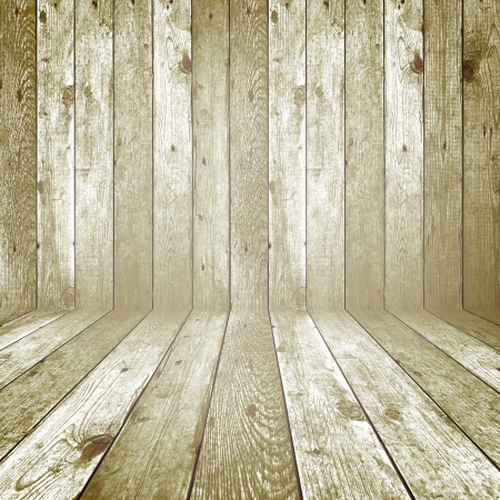 Old wood texture background Stock Photo - 18820130