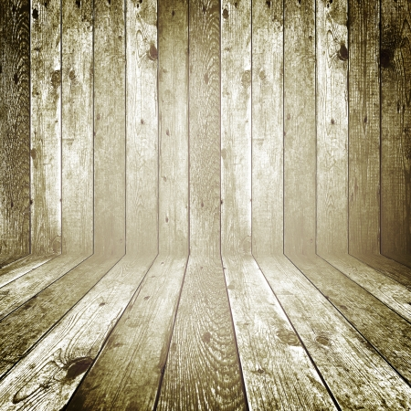 Old wood texture background Stock Photo - 18820142