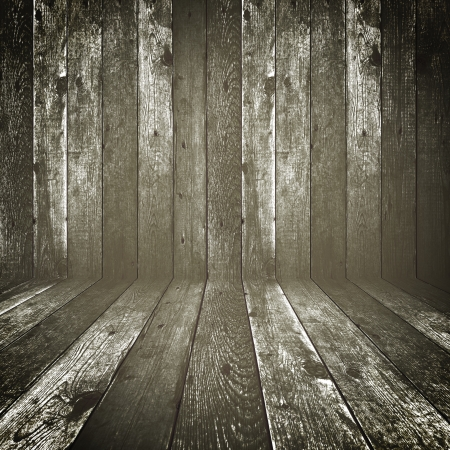 Old wood texture background Stock Photo - 18820167