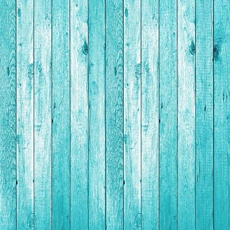 3642;Blue wood background