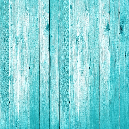 3642;Blue wood background photo