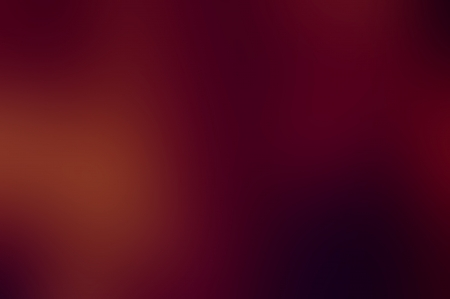 maroon: Dark brown abstract background