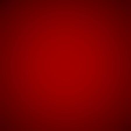 crimson: Maroon abstract background