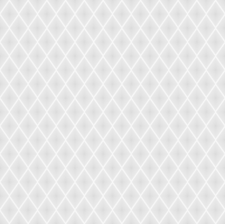 White gray diagonal abstract background Stock Photo - 20036358