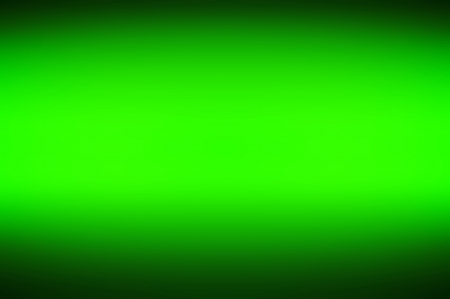 Green gradient abstract background Stock Photo - 21014396