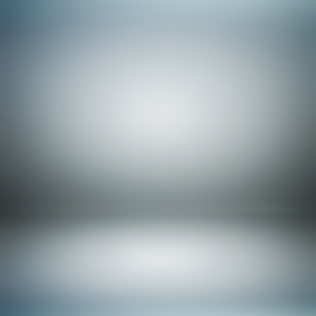 Gray room abstract background Stock Photo - 21012360