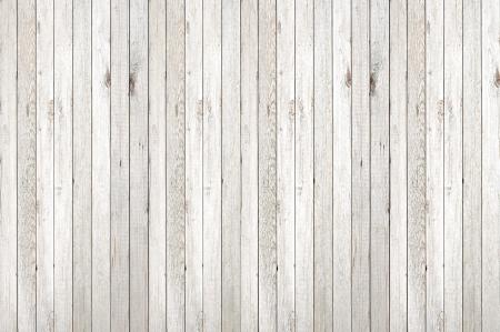 Helles Holz Textur Hintergrund Standard-Bild - 24736220