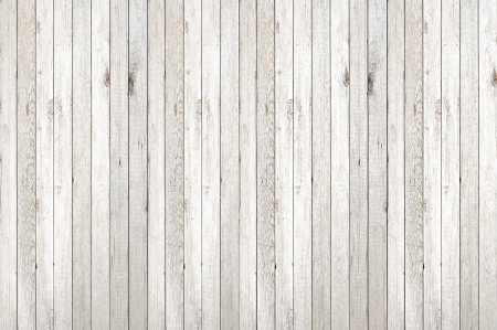 faded: Light wood texture background Stock Photo