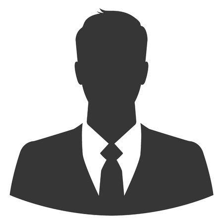 Photo de profil d'affaires de l'avatar