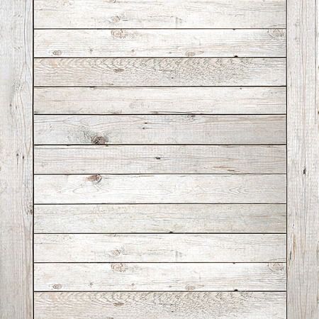 Light wood plank texture background