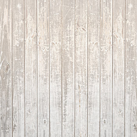 pale wood: Old scratched light wood texture background Stock Photo