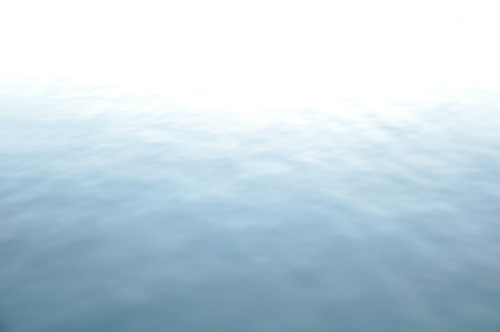 Abstract white and gray background from water suface
