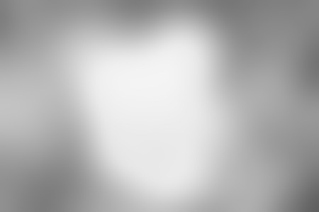 dull: Gray abstract -  dull   mysterious concept Stock Photo