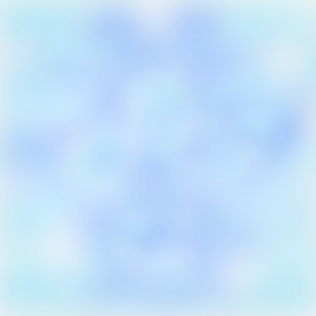 mottle: Blue   white abstract background